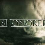 PS4/XB1/PC『Dishonored 2』正式発表!成長したEmily Kaldwinが主人公に ─ 前作リマスター『Dishonored Definitive Edition』の発売も決定