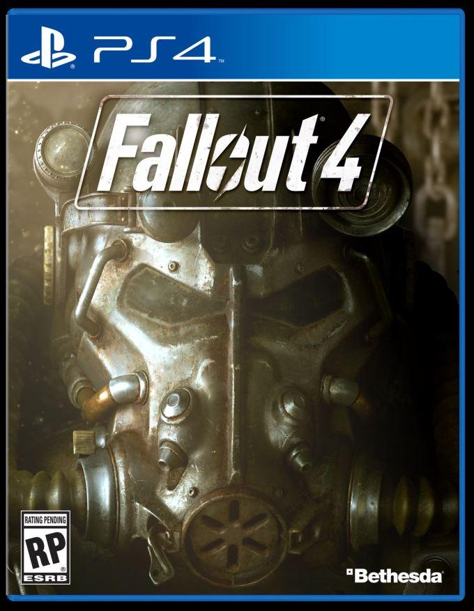Fallout-4_2015_06-03-15_005_R