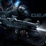 [更新:プレイ動画を掲載]XboxOne『GEARS 4』発表!2016年ホリデーシーズンにリリースへ
