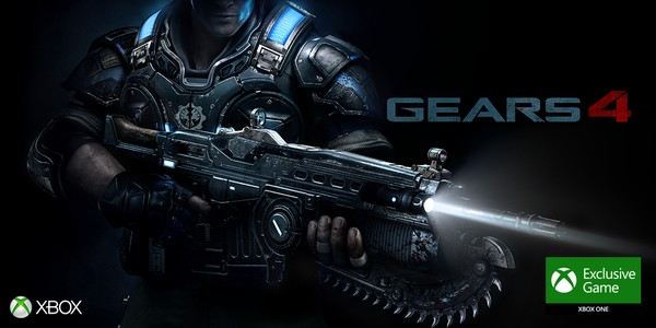 gears4_150616