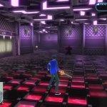 Wii U『幻影異聞録#FE』初のプレイ映像が公開!ダンジョンやバトルなどシステムの解説も