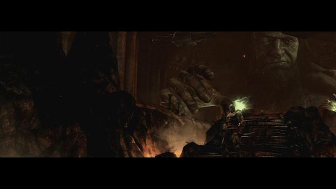 God of War® III Remastered_20150326194652
