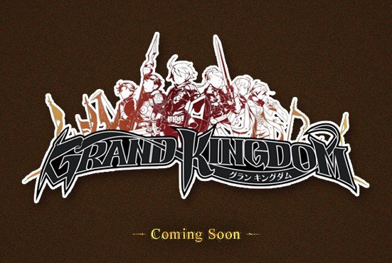grand-kingdom_150611