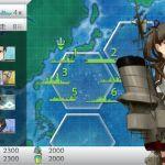 『艦これ改』シミュレーション要素が大きく向上!深海棲艦が攻めてくることもある