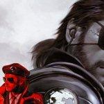 『メタルギアソリッドV ファントム・ペイン』小島監督手造りのローンチトレーラーは8月26日に公開!