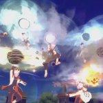 『ナルティメットストーム4』E3トレーラー公開!