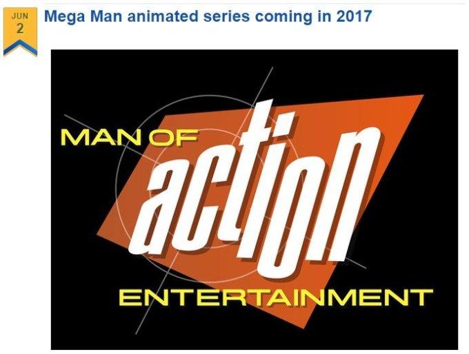 rockman-anime_150603