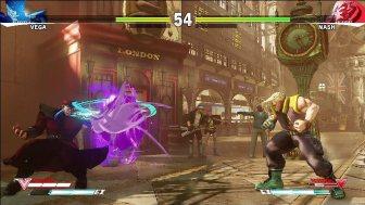 street-fighter-V_150612 (14)
