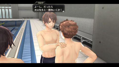 tokyo-xanadu_150624 (2)