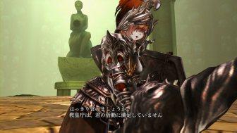 yorunonaikuni_150629 (5)
