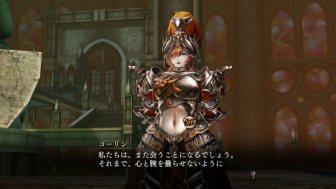 yorunonaikuni_150629 (6)