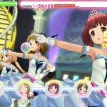 スマホ用リズムゲーム『アイドルマスター シンデレラガールズ スターライトステージ』「Star!!」&「とどけ!アイドル」を収録した特別映像第1弾が公開!