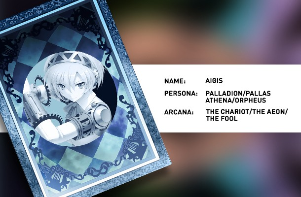 persona-character-top10_150723 (10)
