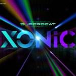 Vita『スーパービートソニック』DJ MAXシリーズのスタッフが贈る新たな音楽ゲームが2015年に発売予定
