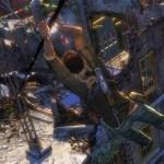 PS4『アンチャーテッドコレクション』プレイムービー&スクリーンショットが公開!予約もスタート!
