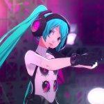 『ペルソナ4 ダンシング・オールナイト』DLC「初音ミク」は8月27日に配信決定!ムービーも公開に