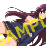PS Vita『咲-Saki-全国編』オープニングムービー公開!早期購入特典は「阿知賀女子学院衣装セット」&「クリアしおり5枚セット」に