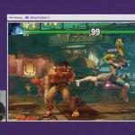 『ストリートファイターV』マイク・ロス VS コンボフィーンド!レインボー・ミカ使用のプレイ映像が公開