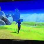 『テイルズ オブ ゼスティリア』PS4版のCam撮りプレイ動画が公開!