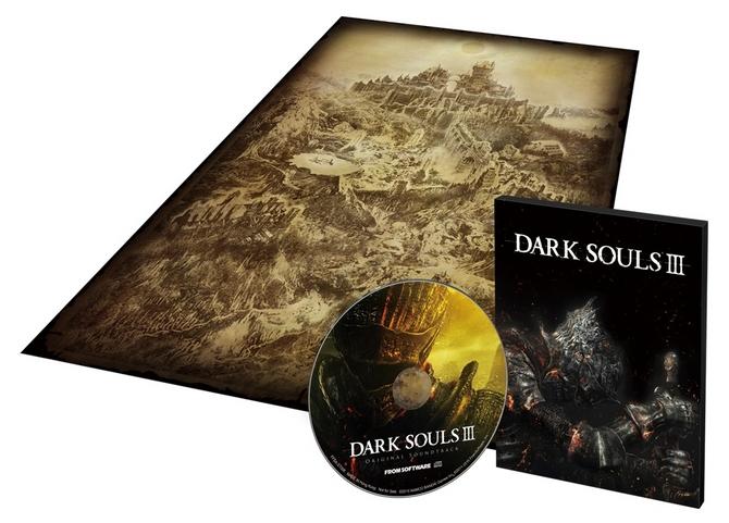 dark-souls-3_150912