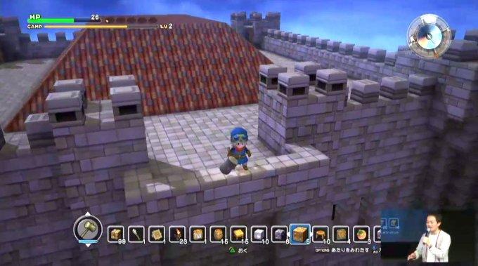 dragon-quest-builders-castle_150920 (19)