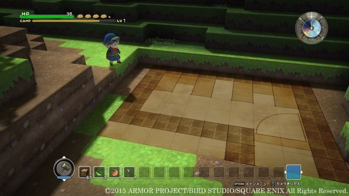 dragon-quest-builders_150929 (6)_R