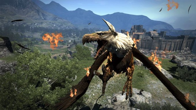 dragons-dogma_150909 (2)_R
