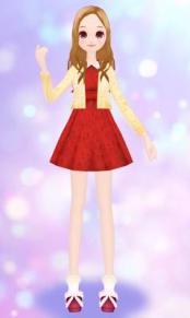 dream-girl_150907 (2)