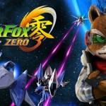 『スターフォックス ゼロ』『ワンピース バーニングブラッド』『PSO2 EP4』『バレットガールズ2』など今週発売の新作ゲームソフト一覧