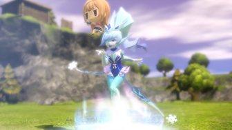 world-of-final-fantasy_150925 (20)
