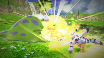 digimon-world-next-0rder_151030 (8)