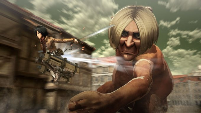 attack-on-titan-action_151106 (5)_R
