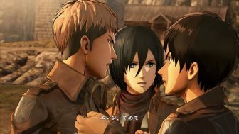 attack-on-titan-story_151106 (12)_R