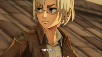 attack-on-titan-story_151106 (19)_R