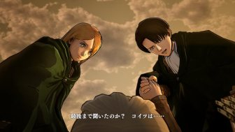 attack-on-titan_151127 (25)