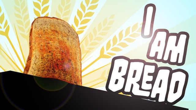 i-am-bread_151110