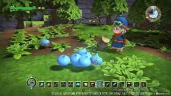 dragon-quest-builders_160114 (9)