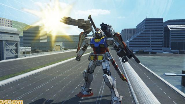 gundam-breaker-3_1601017 (1)