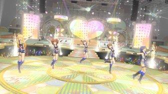 idol-master-platinum-stars_160128 (3)