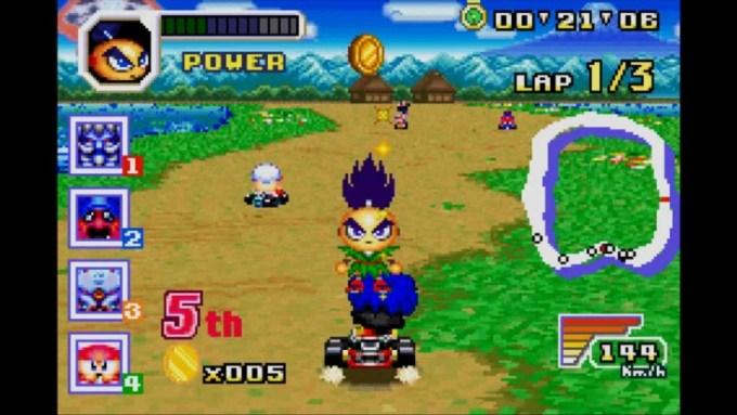 konami-racing_160127