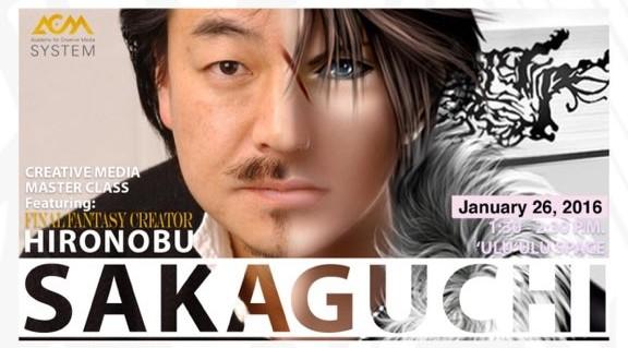 sakaguchi_160127
