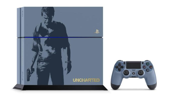 ps4-uncharted-limited-edition_160204 (2)