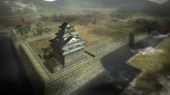 sengoku-risshiden_160204 (8)