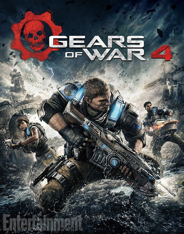 gears-of-war-4_160406
