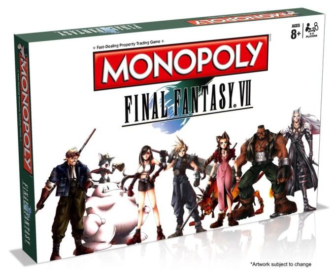 ff7-monopoly_160629