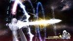 PS4『東亰ザナドゥeX+』新たなプレイアブルキャラクター&第4のスキル「EXスキル」詳細が公開!