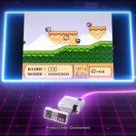 小型ファミコン「NES Classic Edition」紹介映像が公開!