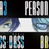 persona-aa_160729