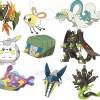 pokemon-sun-moon_160701(0)