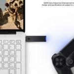 [更新]PCでPS3ゲームがプレイ可能に!『PS Now』Windows PC 対応が海外発表。DUALSHOCK 4をPC/Macに無線接続するUSBアダプターも登場